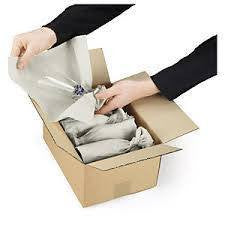 Packing Supplies - Packing Papers (Small Pack) - Pack (300 Sheets)