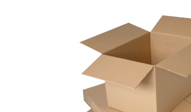 Cardboard  Boxes Manufactured in high quality, rigid flute, corrugated kraft board, our modular cartons are strong, long lasting and competitively priced.