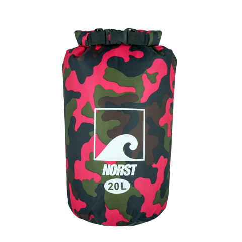 products/Pink_20L_DryBag.jpg