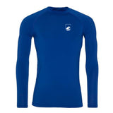 Load image into Gallery viewer, Royal Blue - Rash Vest Surf Top