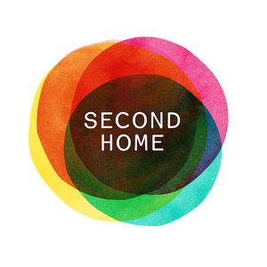 Second Home Resident Membership