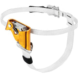 Petzl - Pantin Foot Ascender - Elevated Climbing