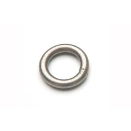 Fixe Rappel Ring Plated - Elevated Climbing