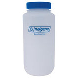 Nalgenes (Assorted Sizes) - Elevated Climbing