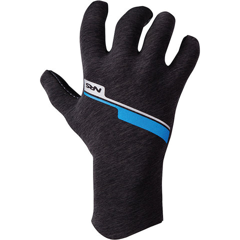 HydroSkin 0.5 Gloves - Elevated Climbing