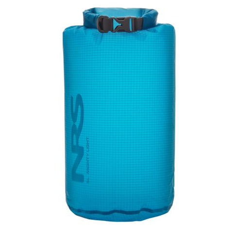 Mightylight Dry Sack NRS - Elevated Climbing