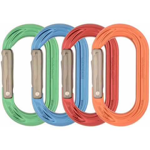 Perfecto Straight Gate (4 Pack)