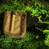 Rite in the Rain - Pocket Notebook Cover - Elevated Climbing