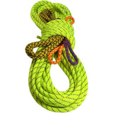 Aztek Rope Set Rock Exotica - Elevated Climbing