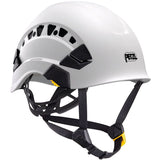 Petzl - Vertex Vent Helmet - Elevated Climbing