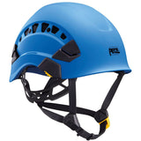 Vertex Vent Helmet Petzl - Elevated Climbing