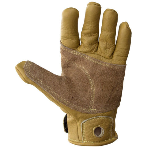 Belay Gloves (Full Finger)