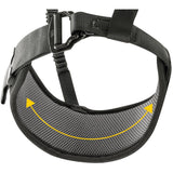 Falcon Ascent Petzl - Elevated Climbing