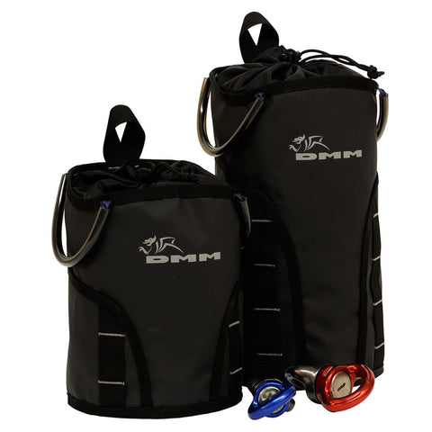 Tools Bags - Elevated Climbing