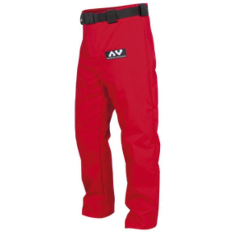 AV Piton Cordura Pants - Elevated Climbing