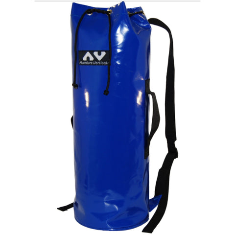 AV Kit Bag 25L Pack - Elevated Climbing