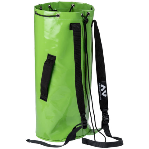 AV Kit Bag 35L Pack - Elevated Climbing