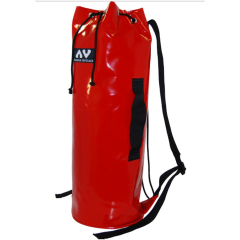 Kit Bag 25L Caving Pack Aventure Verticale