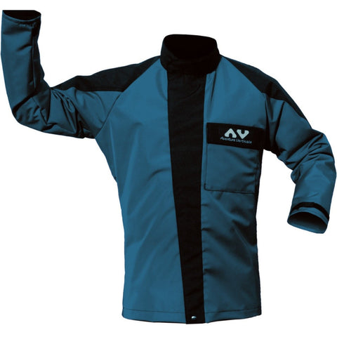 AV Taka Jacket - Elevated Climbing