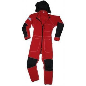Invernal Undersuit - Elevated Climbing