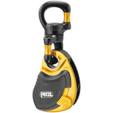 Swivel Open Petzl - Elevated Climbing