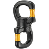 Petzl - Swivel Open - Elevated Climbing