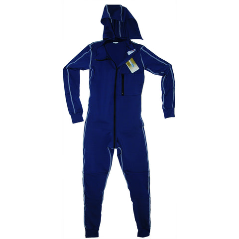 Butron Undersuit - Elevated Climbing