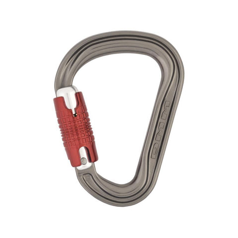 Phantom HMS Carabiner - Elevated Climbing