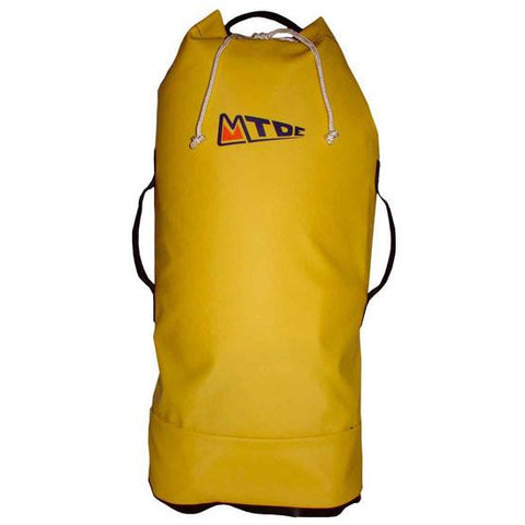 Exploracion 40L Caving Pack MTDE