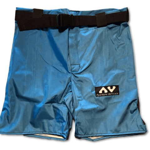 Fornocal Shorts