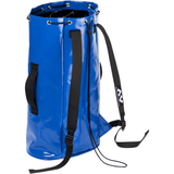 Kit Bag 45L Pack