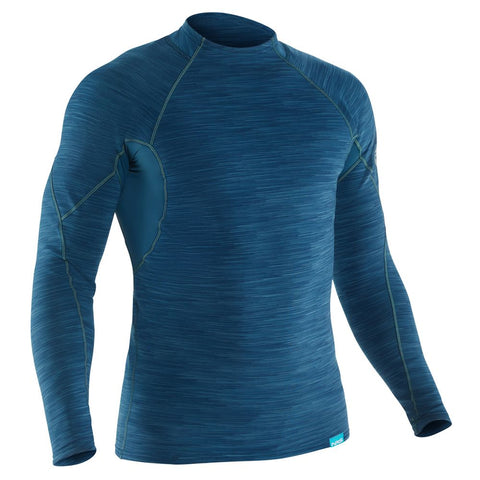 Men's Hydroskin 0.5 Long-Sleeve Shirt - Elevated Climbing