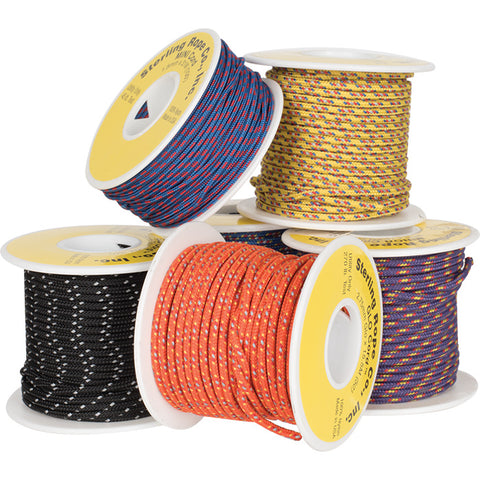 Sterling Mini Spool - Elevated Climbing
