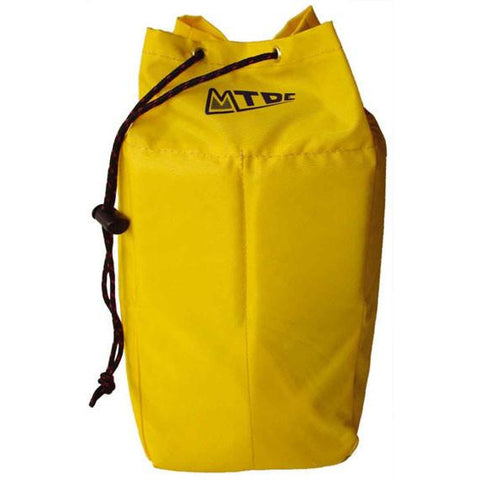MiniKit Pack - Padded Insert - Elevated Climbing