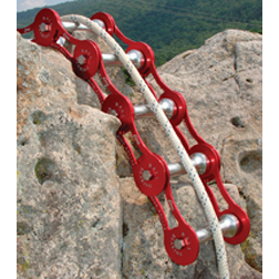 Edge Roller EDGE CMI - Elevated Climbing