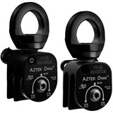 AZTEK Pulley Set