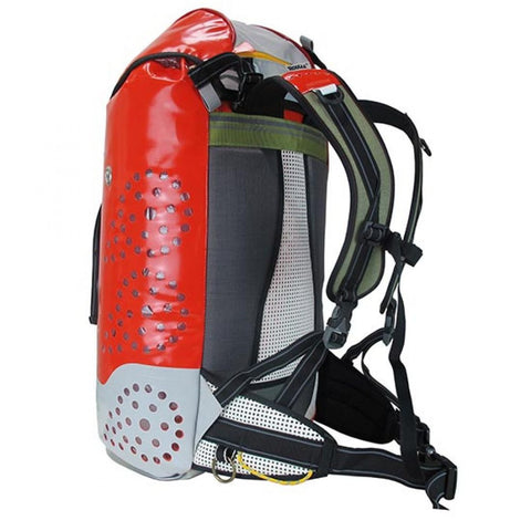 Rodcle Racer 45L Pack - Elevated Climbing