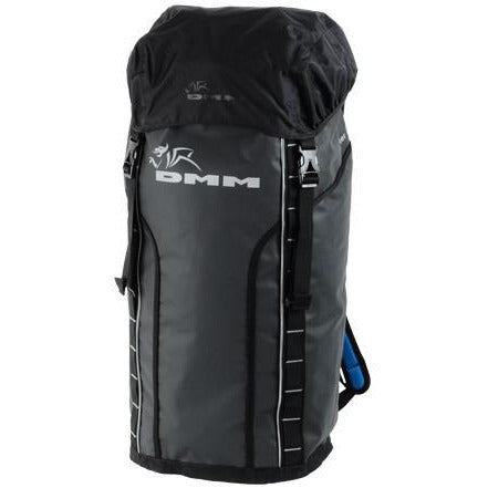 Porter 70L Pack - Elevated Climbing