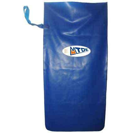 Latex Drybag - Elevated Climbing