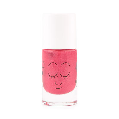 Nailmatic - Esmalte de uñas  KITTY - Miss Coppelia