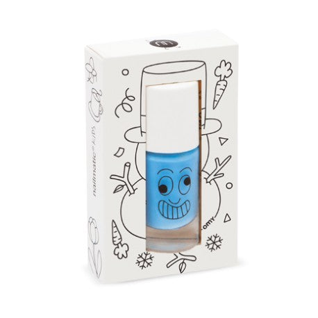 Nailmatic - Pack de esmalte de uñas PARTY