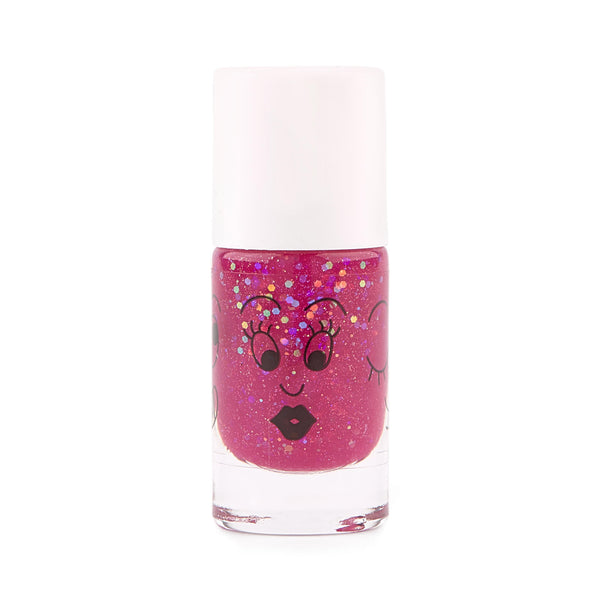 Nailmatic - Esmalte de uñas  SHEEPY - Miss Coppelia