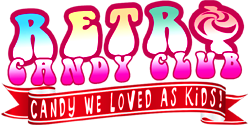 Retro Candy Club