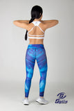 Ogiis custom leggings