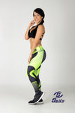 custom legging manufacturer miami