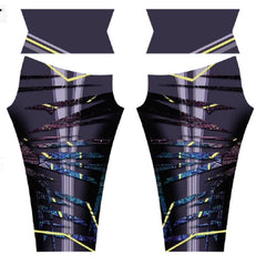 LEGGING MANUFACTURER