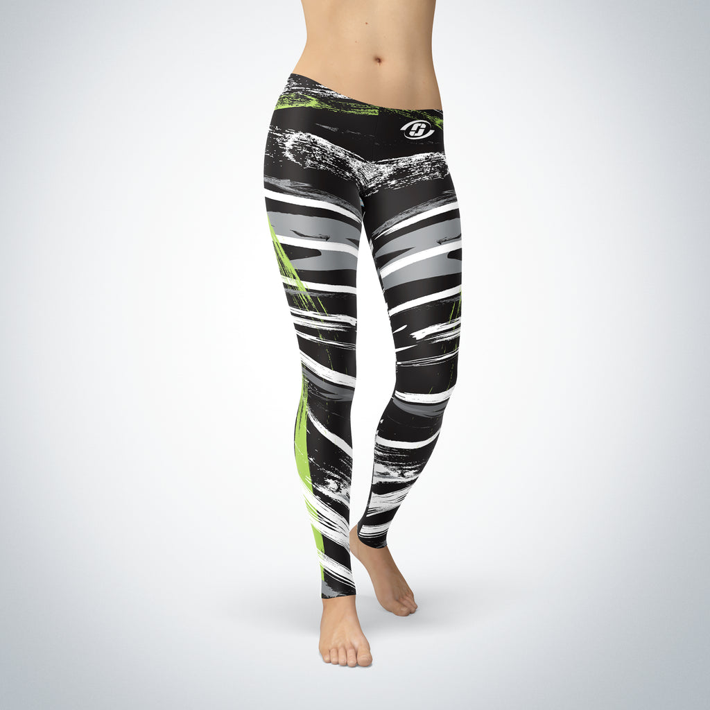 Quality Leggings for sale - yoga, biking, CrossFit