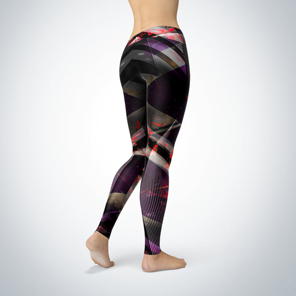 Colombian leggings for sale