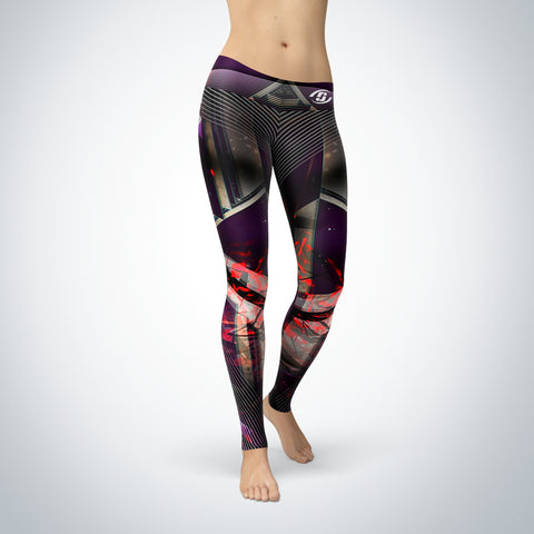 Boutique leggings for sale