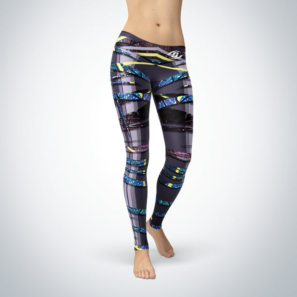 colombian leggings Miami for sale